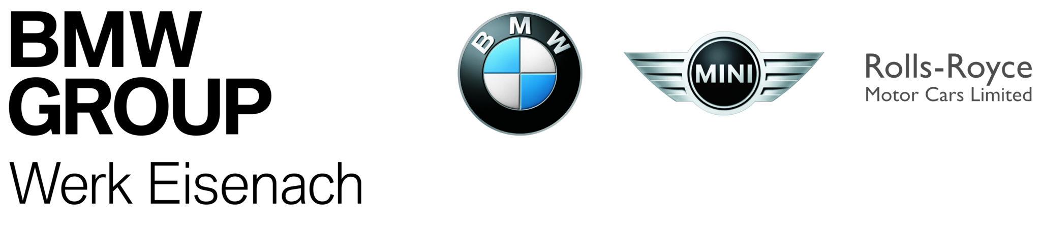 Jana Schönau: BMW Group Werk Eisenach – ist Schirmherrin der CampusThüringenTour