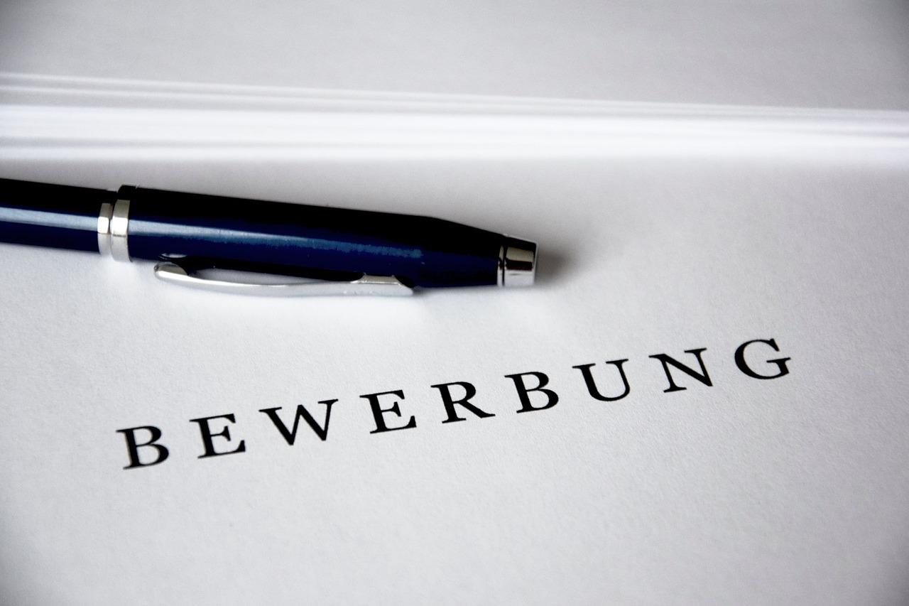 Stellenausschreibung: Referentin/Referenten für Gleichstellung an der BU Weimar