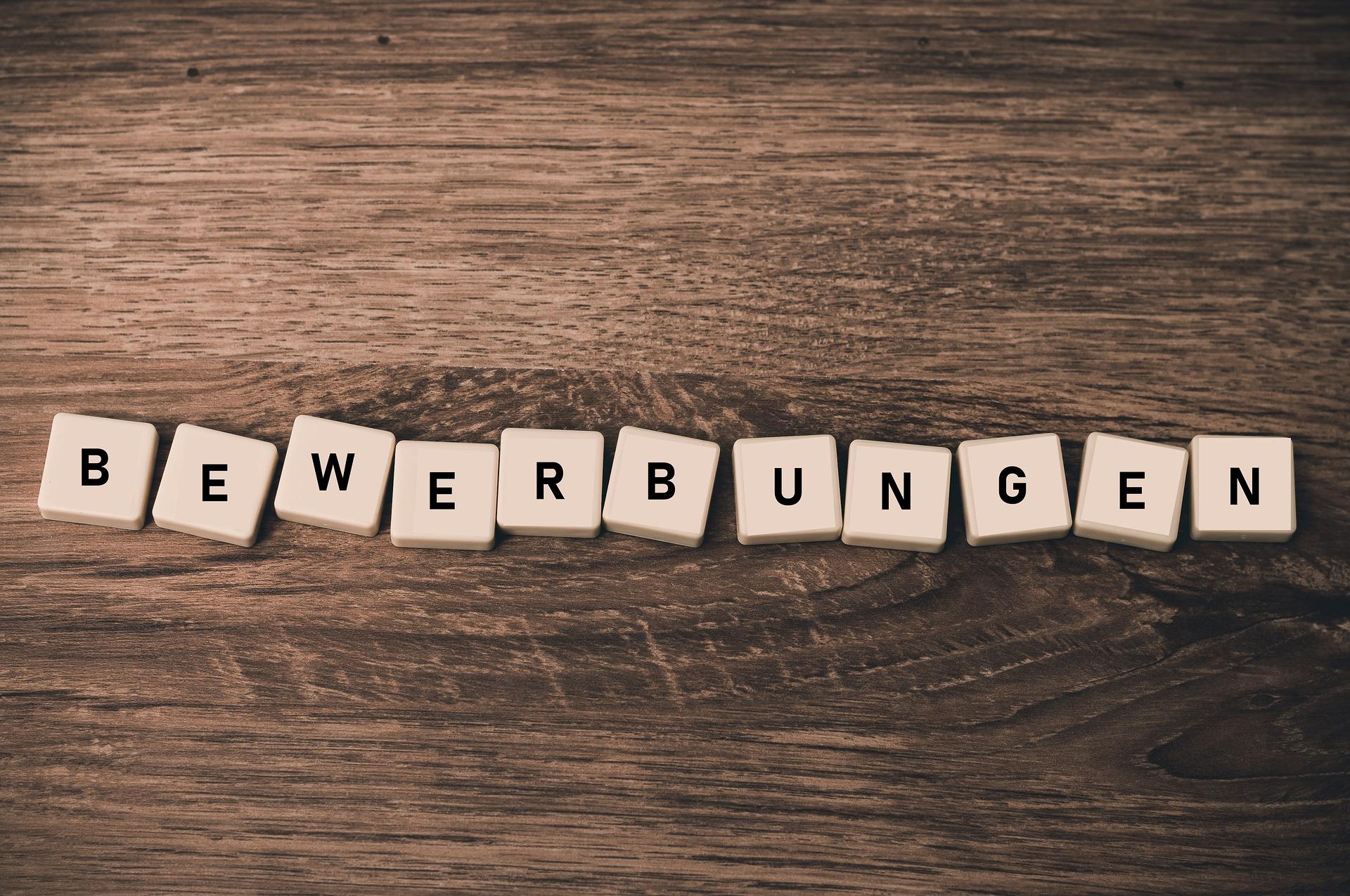 Stellenausschreibung: Wissensch. Mitarbeiter/in im Thüringer Kompetenznetzwerk Gleichstellung (TKG)