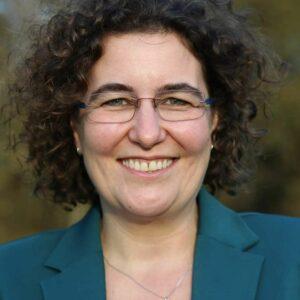 Diana Ochs